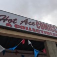 On Saturday, November 10th, 32 players showed up at Hot Ace Comics & Collectibles, located at 10839 East Apache Trail, Mesa, AZ, to duke it out for a special AZMagicPlayers.com & […]