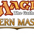 Want to win a box of Modern Masters? Want to play some Modern? Starting April 13th, Hot Ace Comics & Collectibles will be having a Modern tournament every Saturday at […]