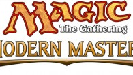 Want to win a box of Modern Masters? Want to...