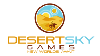 Desert Sky Games posted this message on their Facebook Page:...