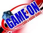 Game On, located in Prescott Valley, Arizona, announced their plans...