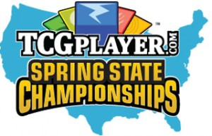 TCGPlayer.com Spring State Championships @ Desert Sky Games | Gilbert | Arizona | United States