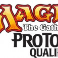 For the past couple years, the first season in each calendar year was Modern, followed by Standard, and lastly Sealed. With the announcement of a fourth Pro Tour in 2014, […]