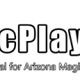 Itching for more Legacy round these parts? Throughout 2014, AZMagicPlayers.com will be bringing Legacy to you across the Valley (and maybe even further!) Our inaugural event will be held at […]