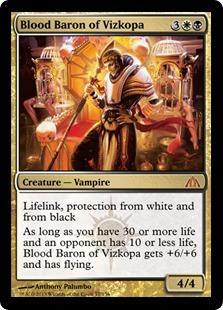 blood baron