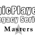 We're entering the final stretch of the 2015 Legacy Series and boy, what a ride it has been. We've already had a Championship, five Legacy Classics, and a bunch of […]