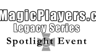 We are happy to announce that there will be even more ways to earn Legacy Series Points in addition toparticipating in the AZMagicPlayers.com 2015 Legacy Series! Starting February 28th, you […]