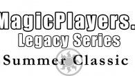 The AZMagicPlayers.com Legacy Series is in full force in June! We just want to take the time to announce our Spotlight Events this month and some big promotions for the […]