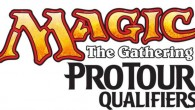 The Regional PTQ for the first Pro Tour of 2016 will be held on October 31st for North America.The format will be Modern Constructed. The closest Regional PTQ forArizona will […]