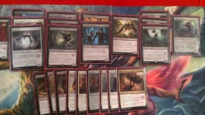 GP vegas draft 1 main deck