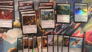 GP vegas draft 2 main deck
