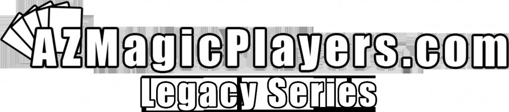 azmp-legacy-series