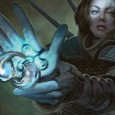 "This article is destined to be one for the ""Comprehensive Guide to Magic: the Gathering Strategy"". Gavin Verhey covers one of the most fundamental concepts – why did my opponent do that? – […]"
