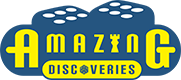 amazing-discoveries