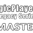As the final Legacy Series City Championships stops by Tempe next month, we look to September 4th's Legacy Series Masters to crown one player as the top of the Legacy […]
