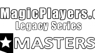 We've been handing out cool trophies for the past year, so for Legacy Series Masters we decided to mix it up for a bit. Check out the glass trophy that […]