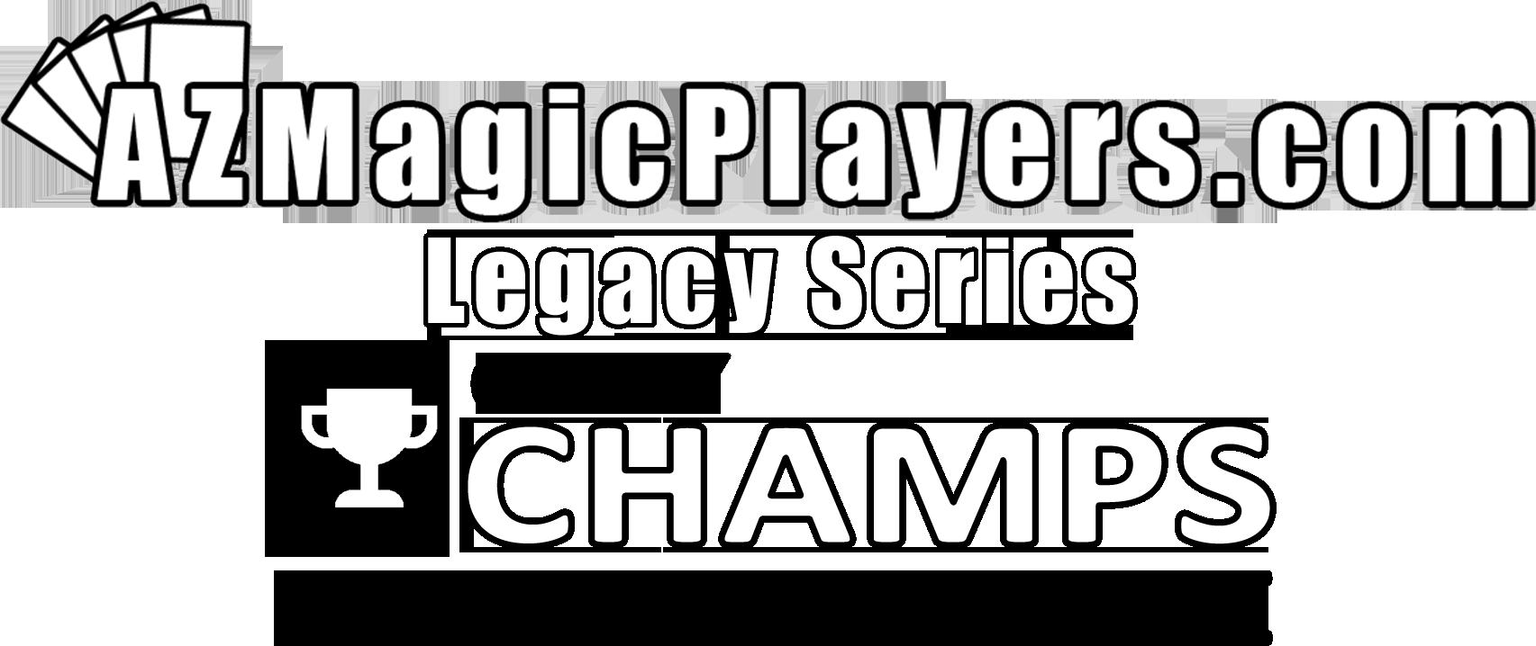 Tempe City Championships