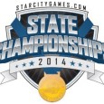 The Geekery hosted the Spring StarCityGames.com State Championships. 129 players showed up in sunny Flagstaff to do battle. In the end, Tucson's Paul Cuillier reigned victorious. Congratulations to Paul and […]