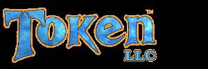cropped-tokenllc-logo