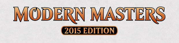modern-masters-2015-logo
