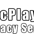 Over the past two years, we've received tremendous support from the Arizona Magic: the Gathering community for our Legacy Series. Today, we're happy to announce the 2016 Legacy Series! We've […]