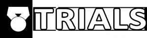 no-azmp-trials