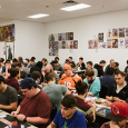 How did your favorite Legacy archetype do this year at the AZMagicPlayers.com 2016 Legacy Series?Is [insert deck here] really as good as your friend claims it is? Luckily for you, […]