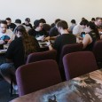 Top 8 Decklists 1st Place:Bryan Rockenbach, Shardless BUG 2nd Place: Mike Hadley, Goblins 3rd/4th Place: Tony Murata, 12 Post 3rd/4th Place: Mike Griffin, Miracles 5th-8th Place: David Roqueni, ANT 5th-8th […]