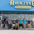 1st Place – Bryan Rockenbach, Shardless BUG 2nd Place: Riley Kimminau, Shardless BUG 3rd Place:Allen Hobson, Infect 4th Place:Zach Zent, Elves 5th Place:Nick Gil, ANT 6th Place:Joseph Fietsam, Junk Nic […]