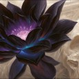 Here are the decklists from the Arizona Vintage Series on June 19th, held at Tempe Comics. 17 players attended. 1st Place – Bryan Rockenbach – Grixis Therapy 2nd Place – […]