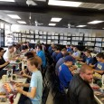 It was timefor the final Phoenix-metro Modern Championships this past weekend at ManaWerx. We saw Devin Jones make back-to-back Top 8s, a GW Hatebears deck make the final table, and […]