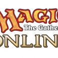 Arizona MTG player Christian Nickerson streams on Twitch.tv here, and gets a lot of questions asking about Magic: the Gathering Online. If you yourself are also unfamiliar with the program, […]